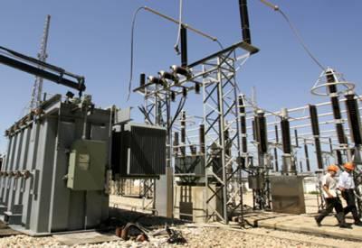 توانائی بحران کے حل کیلئے قطر سے 6 لاکھ لیٹر تیل کی سپلائی غزہ منتقل کردی۔