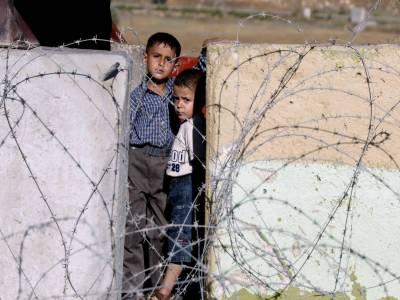 روس فلسطینی دھڑوں کے مابین مصالحت کا ضامن بن سکتا ہے۔ روسی تجزیہ نگار