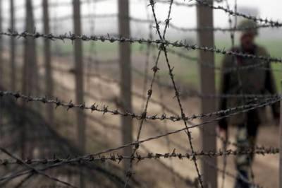 بھارت سرحدی اشتعال انگیزی سےباز نہ آیا بھارتی فوج نےجندوٹ، نکیال، بردہ، اور،خنجرسیکٹرز میں بلااشتعال فائرنگ،اور،گولہ باری کی, پاک فوج کا دشمن کومنہ توڑجواب