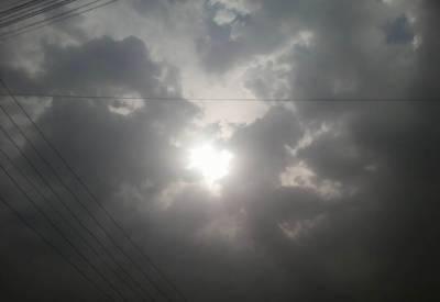 اسلام آباد، بلوچستان، سندھ، پنجاب، خیبرپختونخوا، کشمیر، گلگت بلتستان اور فاٹا میں بیشتر مقامات پر بادل برسیں گے۔