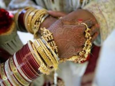 گوجرانوالہ میں لو میرج کرنے والی لڑکیوں میں طلاق لینے کی شرح میں خوفناک حد تک اضافہ