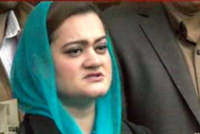 صبح وشام مریم نواز پر جھوٹے الزامات لگائے جاتے ہیں۔ عمران خان کومبارکباد دیتی ہوں کہ آج ملتان میں میٹروبس سروس کاافتتاح ہوگیا: مریم اورنگزیب