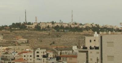 امریکی صدر کی شے پر اسرائیل کو ہلہ شیری مل گئی