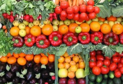 دماغی اور ذہنی صحت کو بھی برقرار رکھنے کے لئے سبزیوں کا استعمال فائدہ مند ہے۔ ماہرین صحت