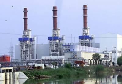 حکومت کا نندی پور پاور پراجیکٹ سے بجلی کی پیداوارمیں اضافہ کےلئے اسے گیس پر منتقل کرنے کا فیصلہ