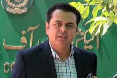 طلال چوہدری :مخالفین کہتے ہیں کہ جھوٹ اتنا بولو کہ سچ لگنے لگےعدالت میں جھوٹ نہیں،ثبوت چلتےہیں