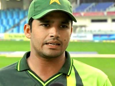 پاکستان نے پانچ ٹاس ہار کر منفرد ریکارڈ اپنے نام کرلیا