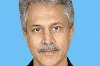 سکیورٹی کے حوالے سے کورکمانڈرکراچی کو خط لکھ دیا ہے,میئر کراچی وسیم اختر