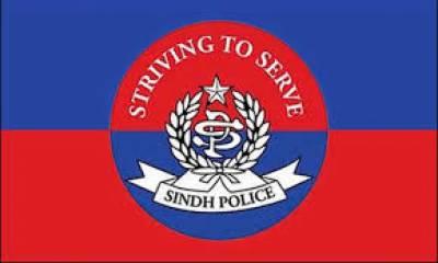 سندھ پولیس نے کورنگی میں کمسن بچی کے ساتھ زیادتی کرنے والے ملزمان کی نشاندہی پر دس لاکھ روپے انعام کااعلان کردیا