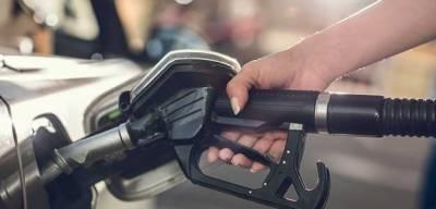 حکومت نے پٹرولیم مصنوعات کی قیمتیں بھی بڑھا دیں