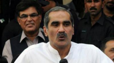 ہ سعد رفیق کا کہنا ہے کہ مسلم لیگ ن وزیراعظم کی کردار کشی برداشت نہیں کرے گی،