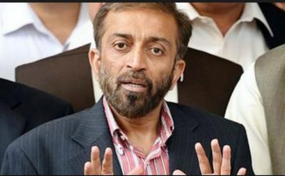 ایم کیو ایم پاکستان کے سربراہ فاروق ستار کا کہنا ہے مردم شماری کو صاف و شفاف بنایا جائے