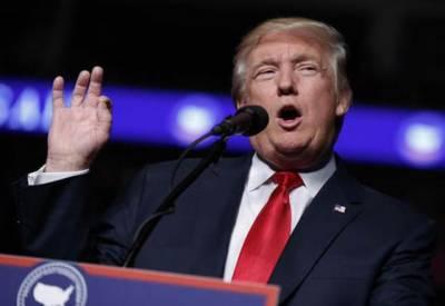 عدالت نے سیاسی فیصلہ دیا، اب سپریم کورٹ میں ہی ملاقات ہو گی۔ امریکی صدر