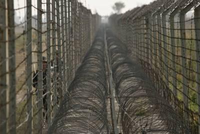 بھارتی فوج کی بھمبھر کے نزدیک تھوب سیکٹر میں بلا اشتعال فائرنگ تین جوان جام شہادت نوش کر گئے