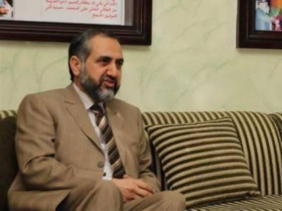 افغان حکام کو پاکستانی سفیر کی طلبی مہنگی پڑ گئی