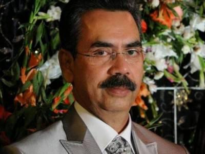 کراچی کی انسداد دہشت گردی کی خصوصی عدالت نے ایم کیوایم رہنما سلیم شہزادکی درخواست ضمانت پر فیصلہ محفوظ کرلیا