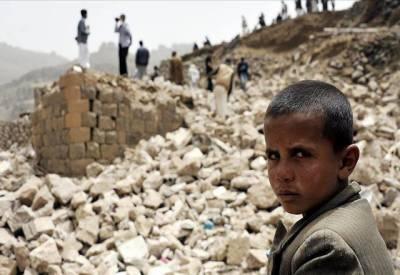 نائیجیریا، صومالیہ، جنوبی سوڈان اور یمن میں 14 لاکھ بچے ناقص غذائیت کا شکار ہیں۔یونیسیف