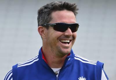 ایک ٹوئنٹی 20 اسپیشلسٹ انگلینڈ کی موجودہ ٹیم کا سب سے امیر ترین کرکٹر بن گیا۔ کیون پیٹرسن
