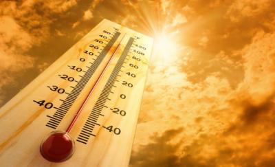 آئندہ چوبیس گھنٹے کے دوران ملک کے بیشتر علاقوں میں موسم خشک رہے گا...