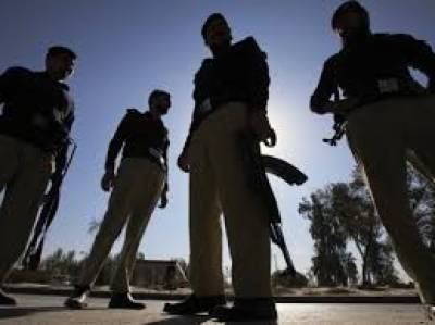اسلام آباد، اور، راولپنڈی میں ممکنہ دہشت گردی خطرات کے پیش نظر وزارت کیڈ نے سکولوں کو سکیورٹی بڑھانے، اور، الرٹ رہنے کی ہدایت کر دی