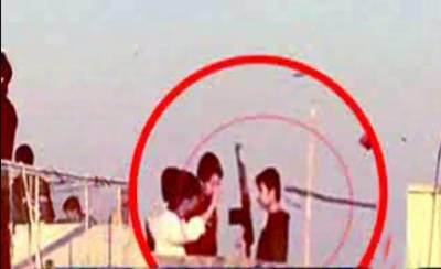 راولپنڈی ميں پتنگ بازی پرپابندی کےاحکامات ہواميں اڑاديئےگئےگلےپرڈور پھرنےسےدوافراد جان کی بازی ہارگئے