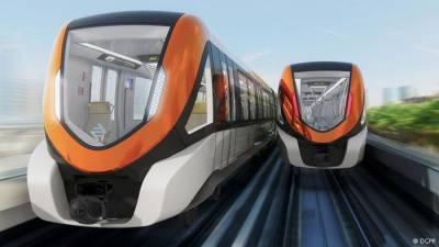 اورنج ٹرین منصوبے کی تمام تر تفصیلات منظر عام لانے کے لئے درخواست دائر