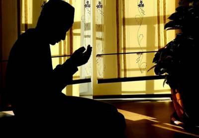 اسلام دنیا میں تیزی سے پھیلنے والا مذہب ہے۔ امریکی تحقیق