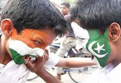 پاکستان اور بھارت کی سیریز کے امکانات دم توڑنے لگے۔