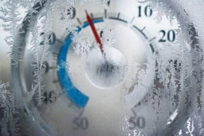 سرد موسم نےیوٹرن لےلیا، بیشترعلاقے جمعہ سے ٹھنڈی ہواؤں اور بارش کی لپیٹ میں ہوں گے۔