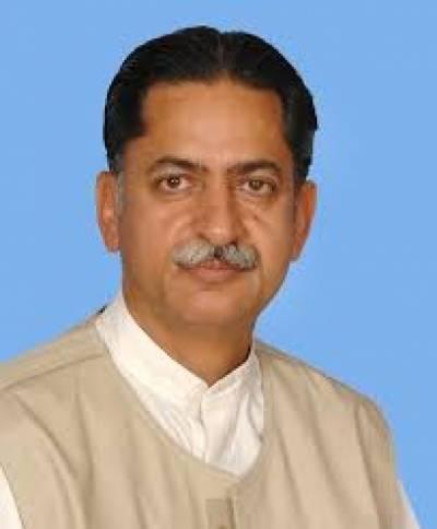 تحریک انصاف نے مسلم لیگ ن کے رکن جاوید لطیف کی اسمبلی رکنیت معطل کرنے کا مطالبہ کر دیا