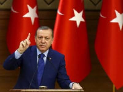 اہم ترین نیٹو اتحادی ترکی اور نیدر لینڈز میں سفارتی کشیدگی