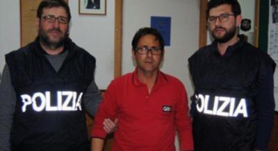 اٹلی میں بے رحم شخص نے سڑک پر سوئے ہوئے بے گھر آدمی کو غیرت کے نام پر پٹرول چھڑک کر زندہ جلا دیا،