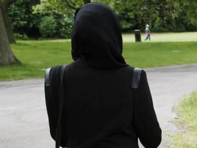 پنجاب حکومت نے حجاب پہننے والی طالبات کو اضافی نمبر دینے اور حاضریوں میں رعایت کی تجویز مسترد کر دی