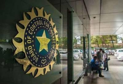 بھارت نے ایک بار پھر ٹیسٹ کرکٹ چیمپئن شپ کی مخالفت کر دی۔