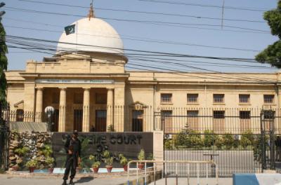 سپریم کورٹ کا سندھ میں دو ماہ کے اندر ڈاکٹروں کو ترقیاں دینے کا حکم