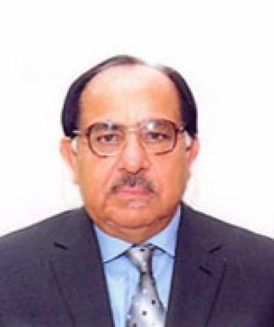 ن لیگ کے رہنما ظفر علی شاہ نے سابق صدر آصف زرداری، یوسف رضا گیلانی اور حسین حقانی کے خلاف سپریم کورٹ سے رجوع کر لیا