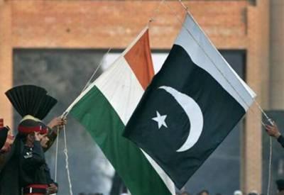 پاکستان کا دہشتگردی کے نام نہاد الزامات پر بھارت کو کرارا جواب