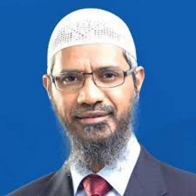 بھارت میں مسلمانوں پر زمین تنگ، بھارتی عدالتیں بھی انتہا پسند مودی کی زبان بولنے لگیں