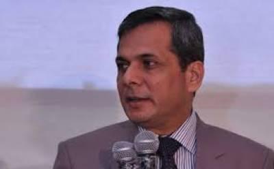 بی جے پی کی جانب سے سیاست میں پاکستان کا نام استعمال کیا جانا قابل افسوس ہے:ترجمان دفتر خاجہ