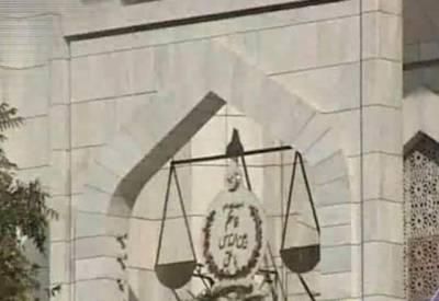 وزیر اعظم اورجمشید دستی کی نااہلی کیلئے دائردرخواستیں ابتدائی سماعت کیلئے منظور