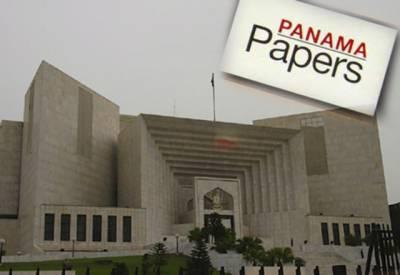عوام مزید انتظار کریں:آئندہ ہفتے بھی پاناما کیس کا فیصلہ نہیں سنایا جائے گا۔