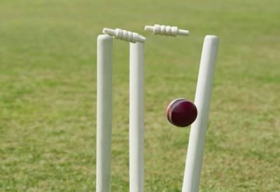 بھارت کی کرکٹ کے میدانوں میں پاکستان کے خلاف ایک اور چال۔