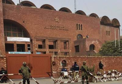 پاکستان کی کرکٹ کے نظام کو بہتر بنانے کے لئے کرکٹ کے بڑے کل لاہور میں جمع ہوںگے۔