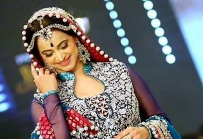اداکارہ نور نے اپنے چوتھے شوہر ولی حامد خان سے بھی علیحدگی کا فیصلہ کر لیا۔
