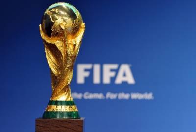 فیفا ورلڈ کپ2018 کے کوالیفائر مقابلوں میں سکاٹ لینڈ اور سلوویکیا نے اپنے میچز جیت لیے