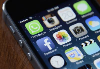 برطانیہ نے بھی سوشل میڈیا پر دو افراد کے درمیان پیغامات کو ڈیکوڈ کرنے کا مطالبہ کردیا۔