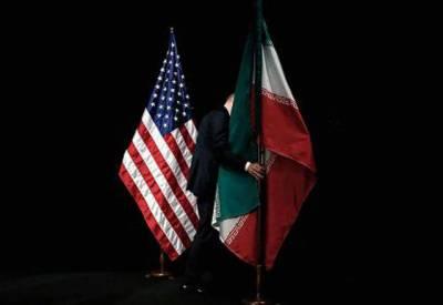 ایران کا امریکہ پر جوابی وار،15کمپنیوں کو بلیک لسٹ کر دیا۔