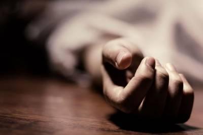اسلام آباد میں غیرت کے نام پر قتل, باپ نے پندرہ سالہ بیٹی کو گلا دبا کر مارڈالا