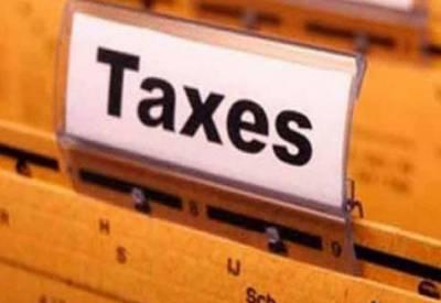 پنجاب میں یونین کونسلوں کو ٹیکس لگانے کا اختیارمل گیا۔