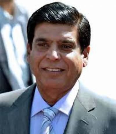 راجہ پرویز اشرف کے وارنٹ گرفتاری جار ی کر دئیے